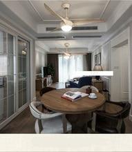 American modern ceiling minimalism
