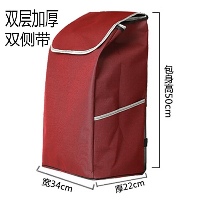 Popular Buy Shopping Bags-Buy Cheap Buy Shopping Bags lots from ...