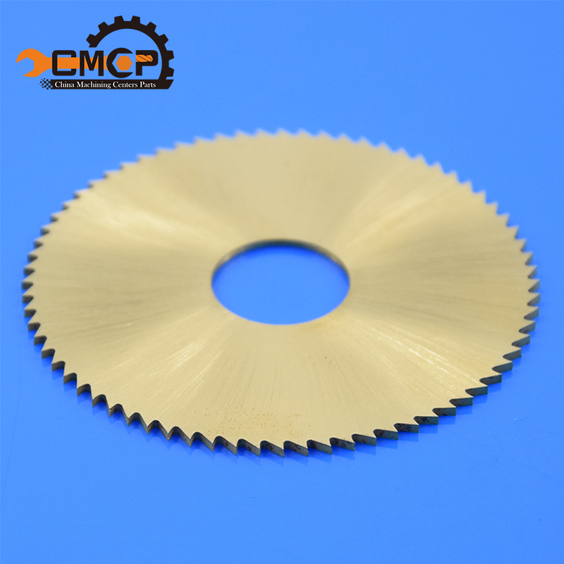 Diameter 63mm Saw Blade Key Cutter Blade For Key Cutting Machine 238BS 238RS Locksmith Tools Diameter 63mm Saw Blade Key Cutter Blade For Key Cutting Machine 238BS 238RS Locksmith Tools