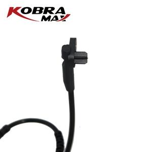 Image 4 - KobraMax Capteur ABS arriere droit сенсор OEM: 479000931R для RENAULT GRAND SCENIC I/R: 21107260