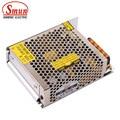 SMUN S-35-12 высокоэффективный 35 Вт 12VDC 3A импульсный источник питания AC/DC SMPS