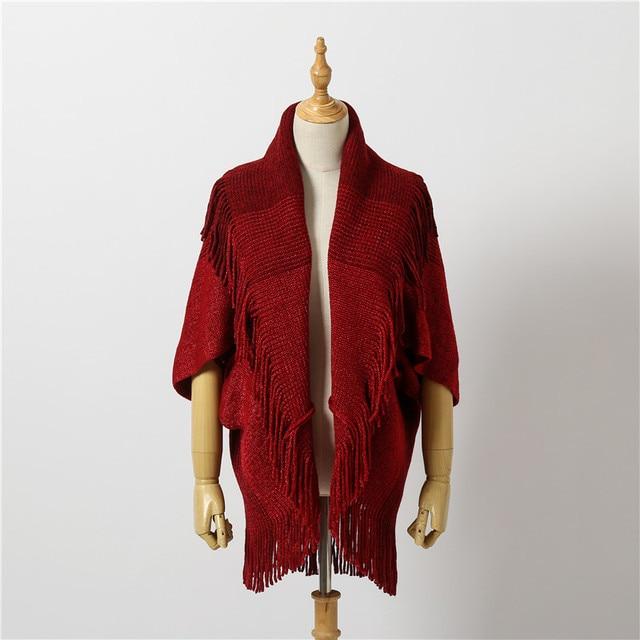 Coat Mujer Woman Autumn...