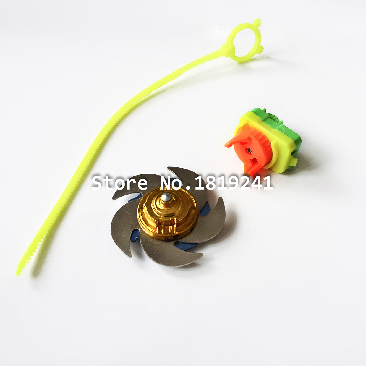 1set mini 4.5 inception spinning top beyblade pegasus l drago gyroscope levitron perpetual motion beyblade metal fusion stadium