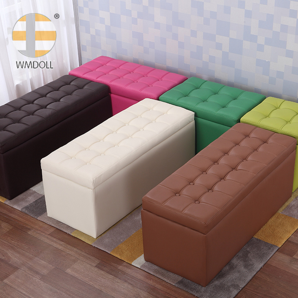 Best Quality Diffe Size Doll Sofa Case For In Dolls From Beauty Health On Aliexpress Alibaba Group