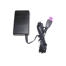 vilaxh 0957-2286  AC Power Adapter Charger 30V 333mA For HP Deskjet 0957-2286 1050 1000 2050 2000 2060 Printer With AC Cable цена 2017