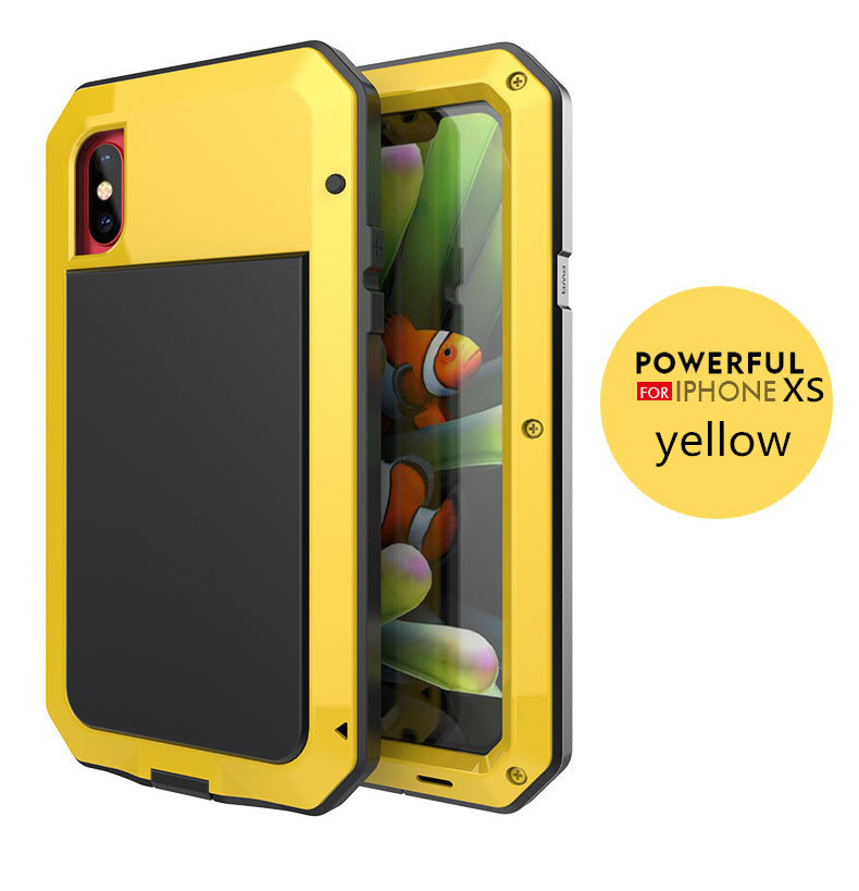 New Perfect Quality High Quality Protective Luxury