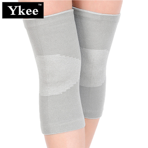 1pc Leggings use basketball football badminton volleyball sports morning run elastic permeable anti-skid leg supplies Run