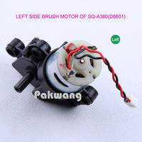 Side Brush Motor XR510 Robot Vacuum Cleaner Spare Parts