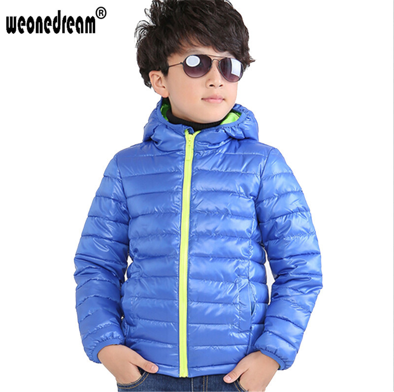 Popular Feather Kids-Buy Cheap Feather Kids lots from China