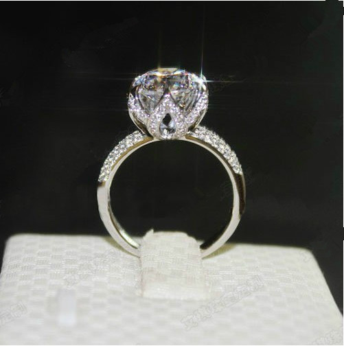 simulant round man wdkgwvj ctw about made and style on ideas best woman solitaire diamond engagement vintage pinterest rings diamonds