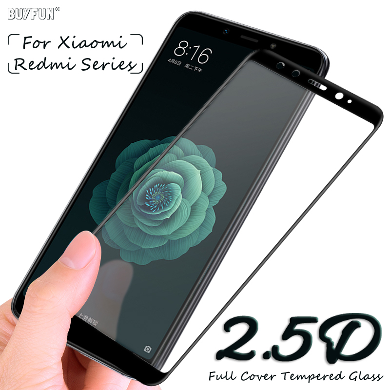 top 10 xiaomo redmi 4a brands and get free shipping - 21ie97mc