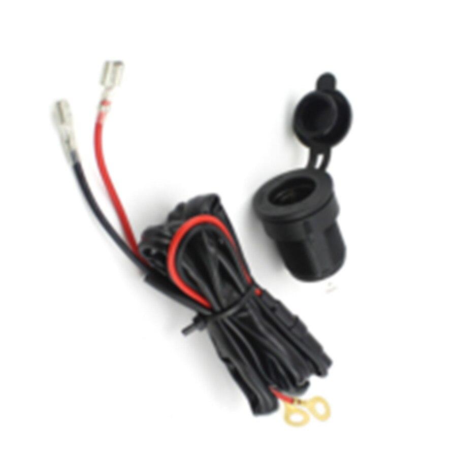 12v dual usb port wiring diagram micro usb wiring diagram