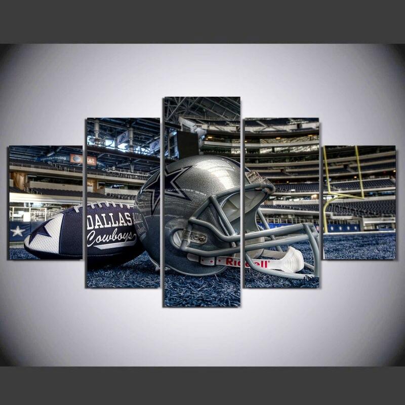 Dallas Cowboys Wall Art online get cheap dallas cowboys paintings -aliexpress