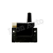 Lion Car Ignition Coil For Honda Acura 1995-2001 1.8L 30510-PT2-006 C1158 UF89