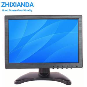 Dell Monitor P1230p 2.0 Treiber Windows XP