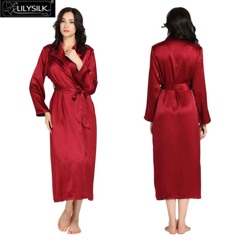 1000-claret-22-momme-luxury-stroll-silk-dressing-gown
