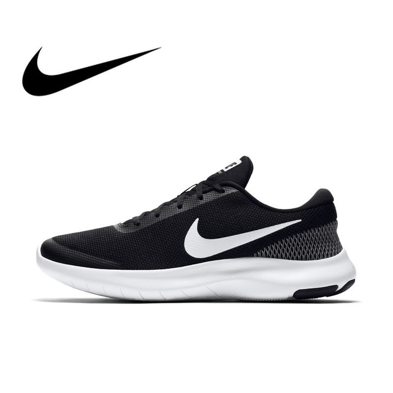 Original Authentic NIKE FLEX EXPERIENCE RN 7 Mens Running Shoes Breathable Sneakers Outdoor Walking Jogging Athletic 908985Original Authentic NIKE FLEX EXPERIENCE RN 7 Mens Running Shoes Breathable Sneakers Outdoor Walking Jogging Athletic 908985