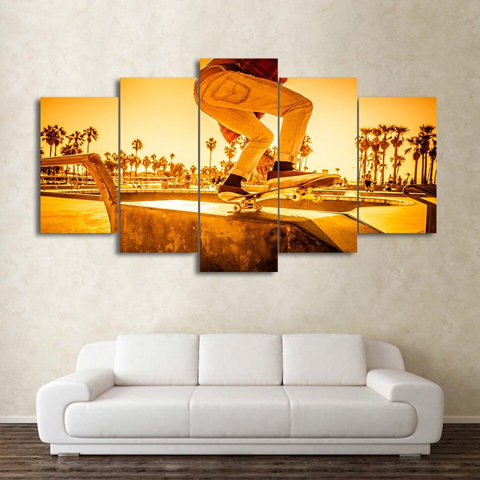 Large Framed Wall Art large framed posters promotion-shop for promotional large framed
