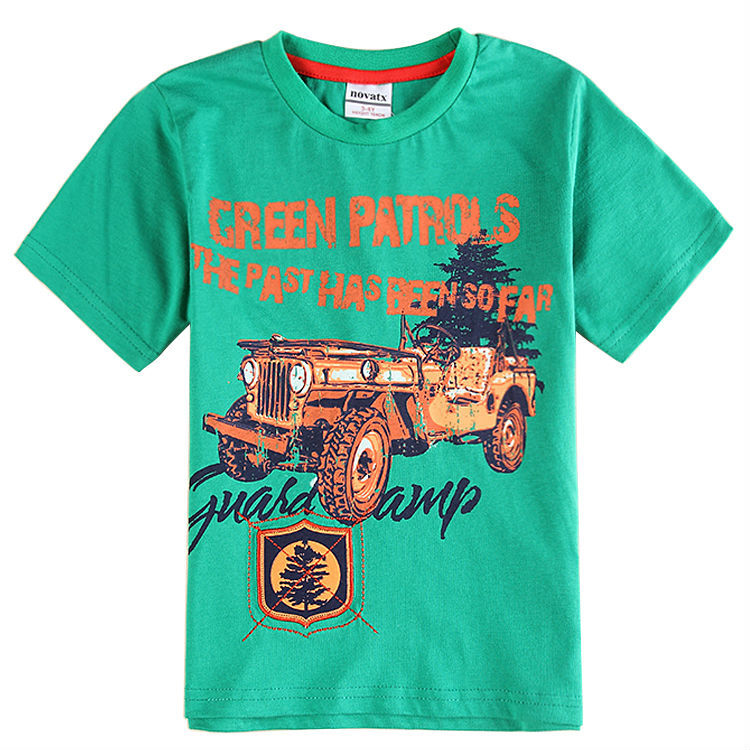 boys tractor shirt promotion shop for promotional boys