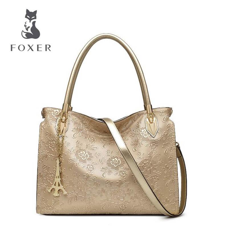 2018 New women leather bag luxury handbags designer fashion Luxury women shoulder handbags quality leather leisure tote big bag