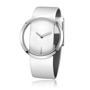Luxury Brand Women Watches Bracelet Watch Women Watches Luxury Diamond Ladies Watch Clock Reloj Mujer Relogio Feminino 2019