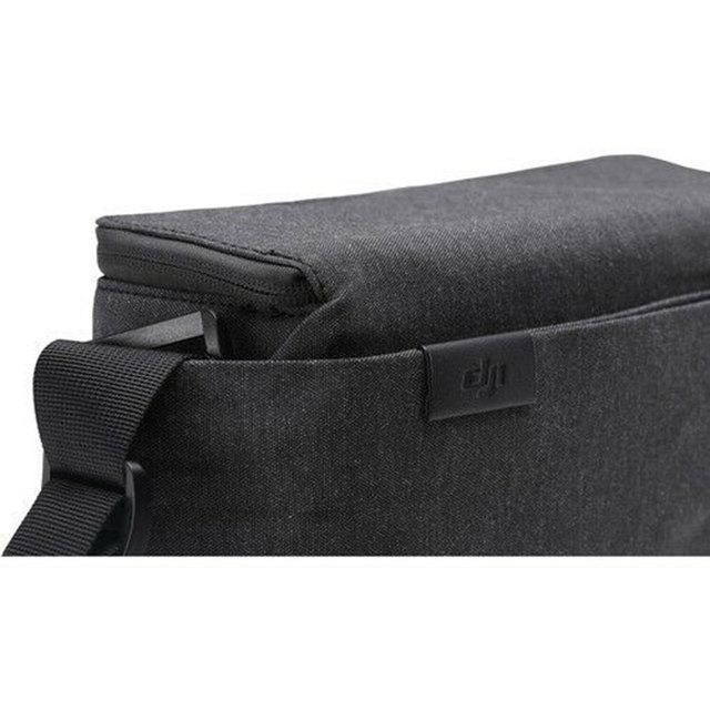 Original  MAVIC Air Waterproof  Portable Storage Bag Shoulder bag Travel Bag Handbag for DJI Mavic Air and Accessories
