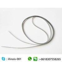 Für Epson Stylus Pro 11880C Encoder Streifen drucker teile