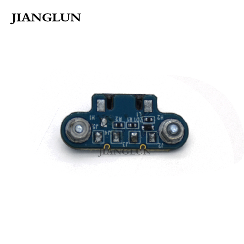 JIANGLUN USB charging board Part No CSX B105 USB V3R2 For Beats headphones 2.0 2 WIRELESS Model B0501