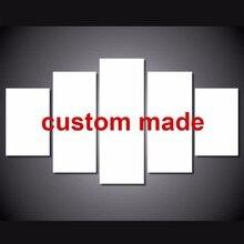 3M veil  for Custom Made Special link