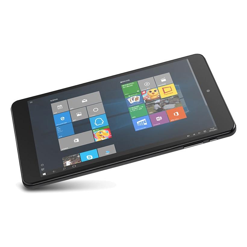 PIPO W2 Pro Win10 8 polegada IPS 1920*1200 Tablet PC Intel Cereja Z8350 Quad Core 2GB de Ram w2Pro 32GB Rom HDMI WIFI Bluetooth