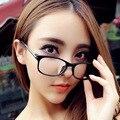 Women Eyeglasses  Women Clear Lens Glasses Myopia spectacle Eyeglass Frame Eyewear Eye Glasses Frames Oculos De Grau 704