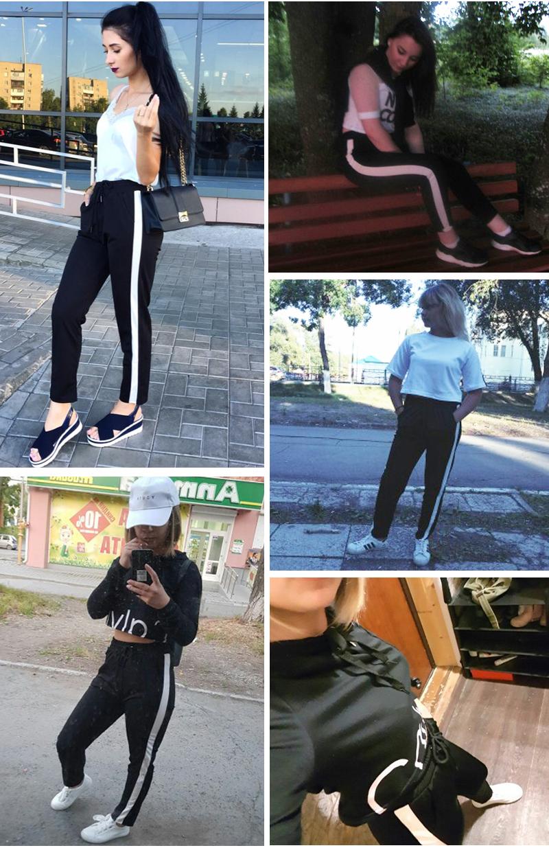 HTB1zx5qdEgQMeJjy0Fjq6yExFXaB - FREE SHIPPING Pants Trousers for Women JKP218
