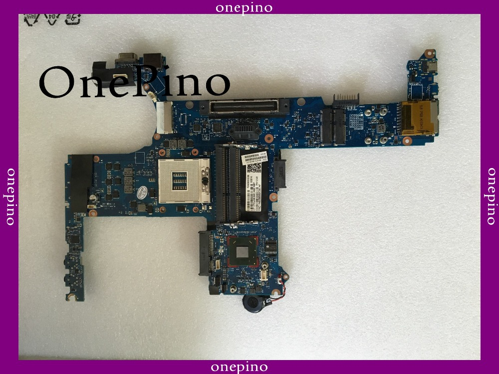 686040-001 Motherboard for HP EliteBook 14 8470P Laptop motherboard fully tested for cq40 series 510566 001 laptop motherboard fully tested