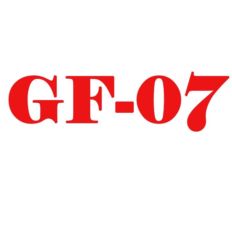 GF-07 tracker