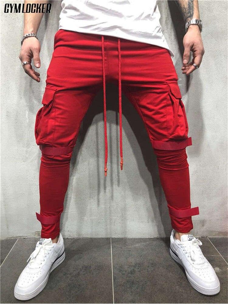 Men S Clothing For Pants Gymlocker Gyms Bodybuilding Streetwear Joggers Sweatpants Modis Pants Men Pantalones Hombre Trousers Men Juventus Casual Clothes