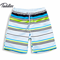 Taddlee Brand Swimwear Men Beach Shorts Quick-drying Bermudas Mens Board Shorts Workout Cargos Man Boxers Trunks Swimsuits Gay