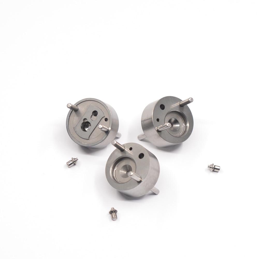 F00GX17004 Piezo Injektor regelventil common rail injection ersatzteile piezo ventil Für 0445115 Injektor