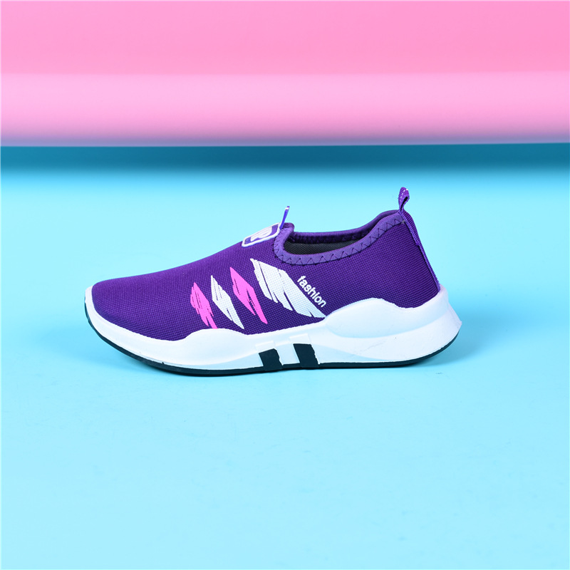 2019 breathable and comfortable casual shoes fashion mens canvas shoes with mens sports shoes flying woven running shoes #10842019 breathable and comfortable casual shoes fashion mens canvas shoes with mens sports shoes flying woven running shoes #1084