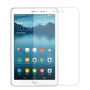 Tempered Glass for Huawei MediaPad T1 7.0 T1-701u 8.0 T1-821W T1-823L For 10 T1-A21W 9.6 inch glass film - discount item  20% OFF Tablet Accessories
