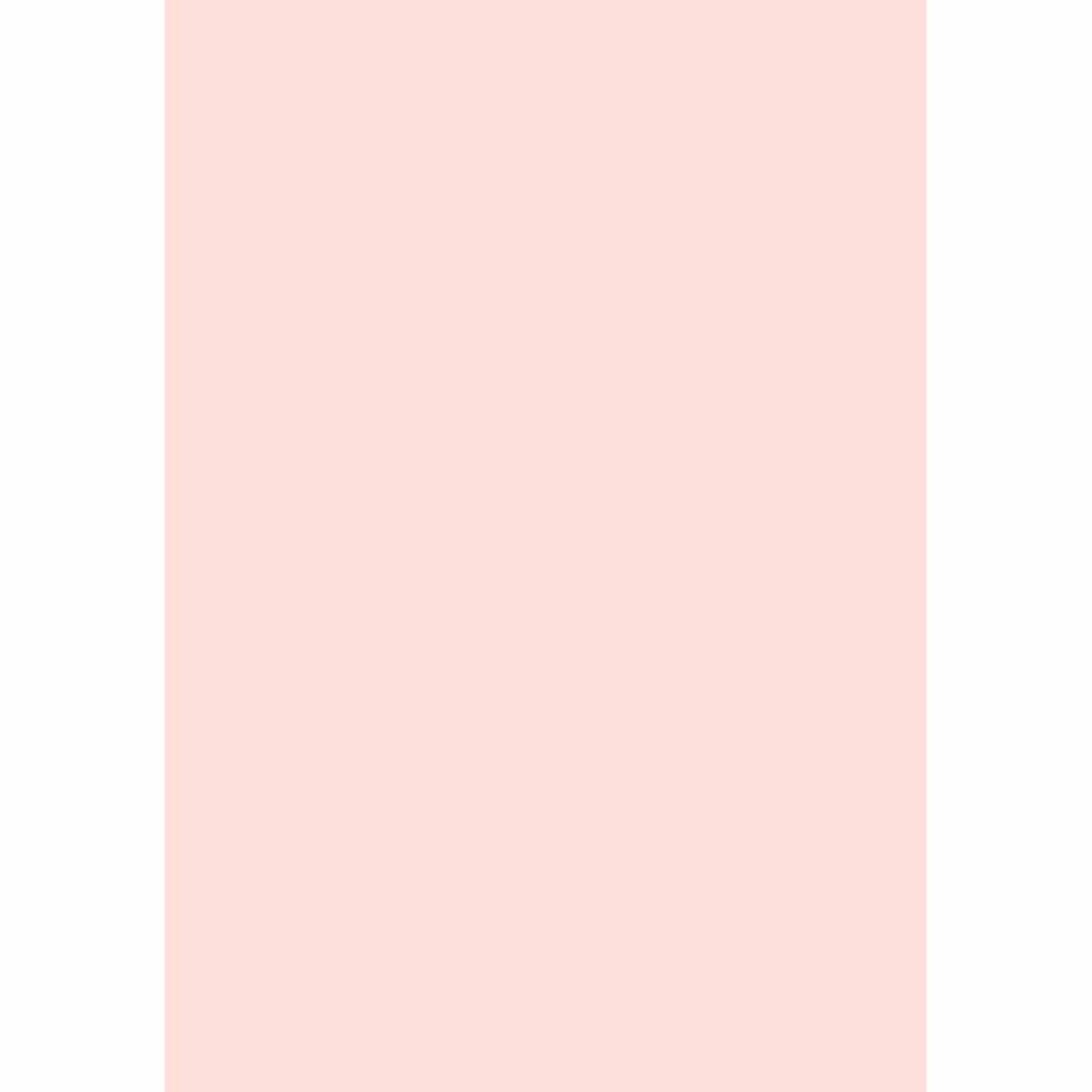 Sfondi Colore Rosa Pastello Sfondi