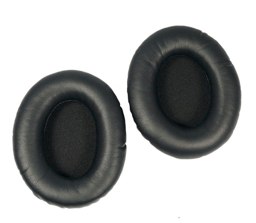 Ear pads replacement cover for SONY MDR-ZX750BN MDR-ZX750AP  Headphones(maintain earmuffes/cushion) Lossless sound quality