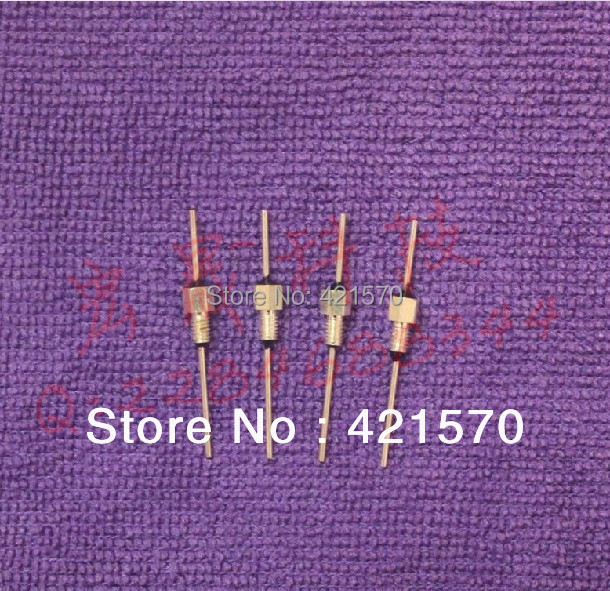 Free shipping 50PCS LOT Emi filter capacitor feedthrough capacitors series M2 5 1000PF 100VDC 10A 102