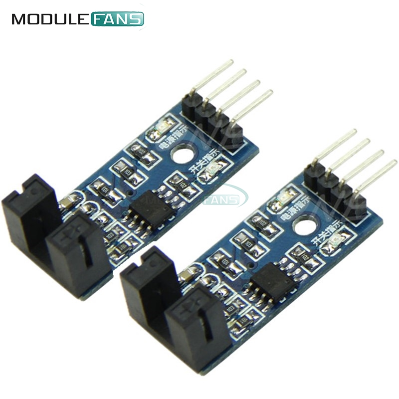 best lm393 di ideas and get free shipping - ci1h7hjk