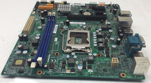 For M72e Motherboard Systemboard 03T8193 w/i/o shield