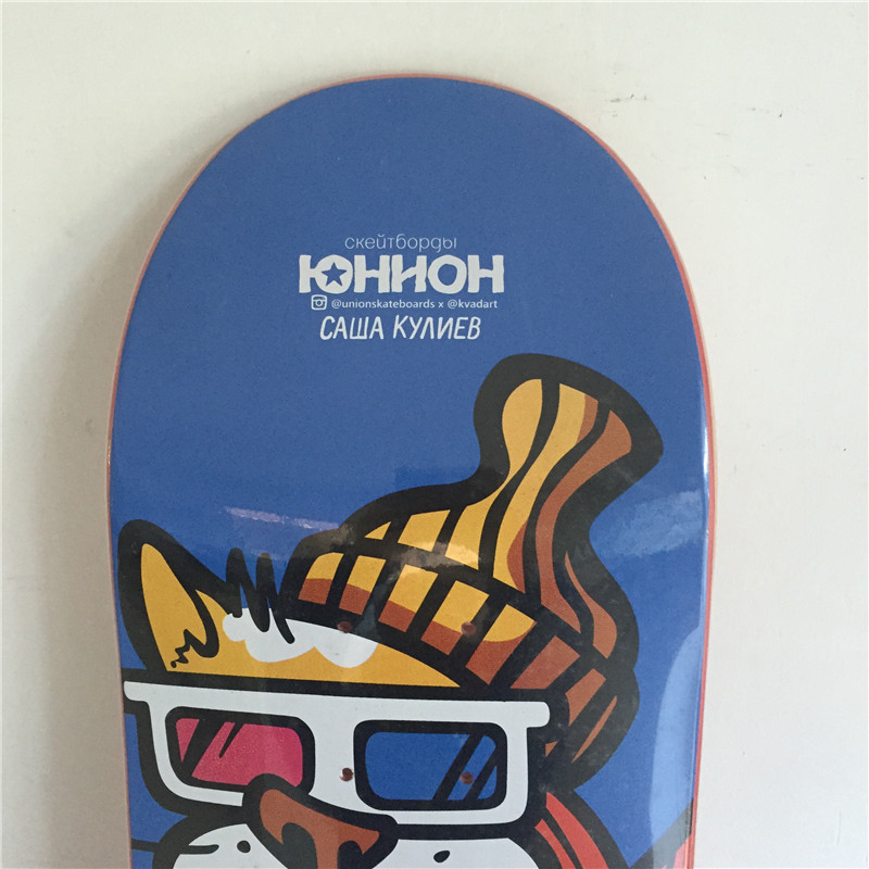 union skateboard deck (25)