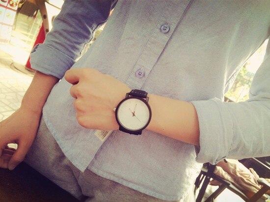 watches (5)
