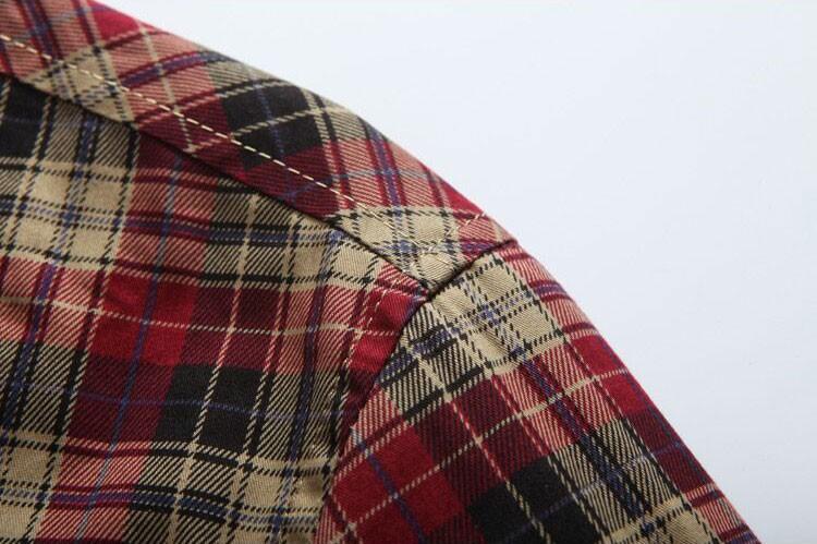 winter plaid shirts (8)