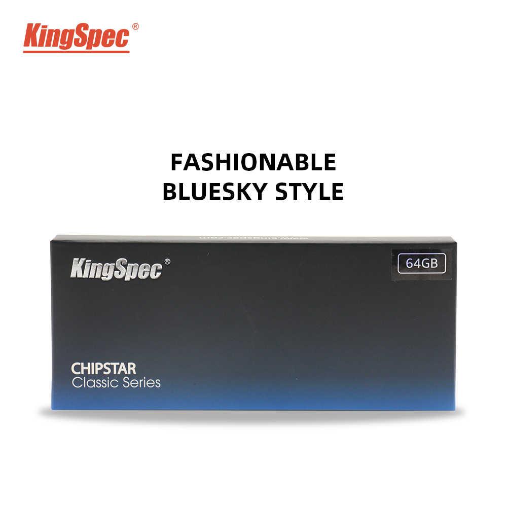 KingSpec m2 ssd 2242 NVMe pcie high performance SSD 128GB 256GB P300 512GB 1TB m2 2280 Internal hdd for Laptop desktop Gaming PC