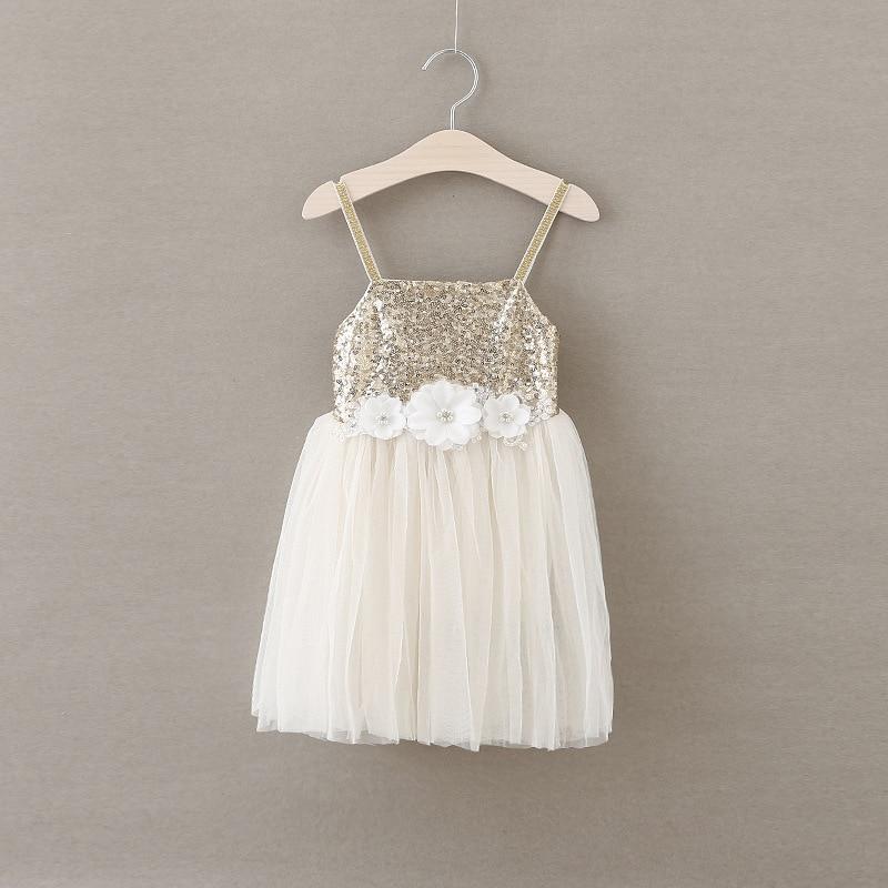 JA Baby Fashion E-Commerce Co.,Ltd 2016 wholesale  New  arrival  summer tutu dress  lace  fashion   dress for 2-6 baby girl