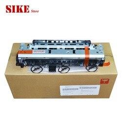 RM2-0639 zespół nagrzewnicy jednostka dla HP M701 M706 M435 M701a M701n M706n M435nw 701 706 435 utrwalania ogrzewania mocowania Assy